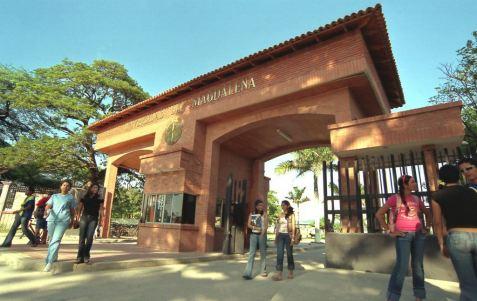 Universidad-del-Magdalena.