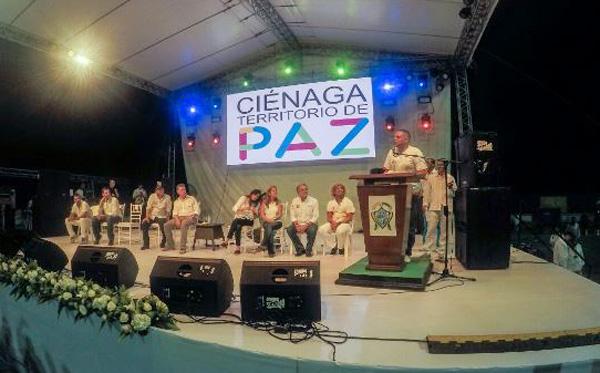 alcalde-edgardo-prez-daz-en-su-discurso-de-s-a-la-paz-web