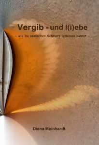 Cover von Vergib- und l(i)ebe
