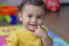 child-2974160_640