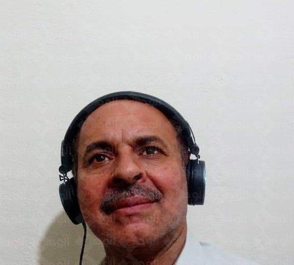 كلمات اغنية  لمنتخب مصر الغالية من كلمات وتلحين الشاعر المصري ابن دمياط رزق جادو
