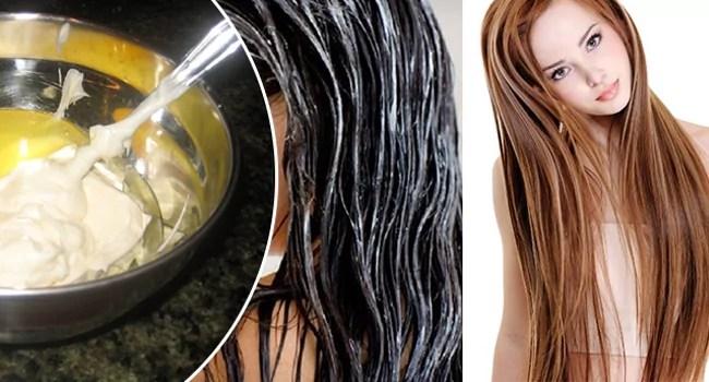 receita-milagrosa-para-crescer-os-cabelos