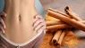 2 receitas incríveis para afinar a cintura e controlar o açúcar do sangue