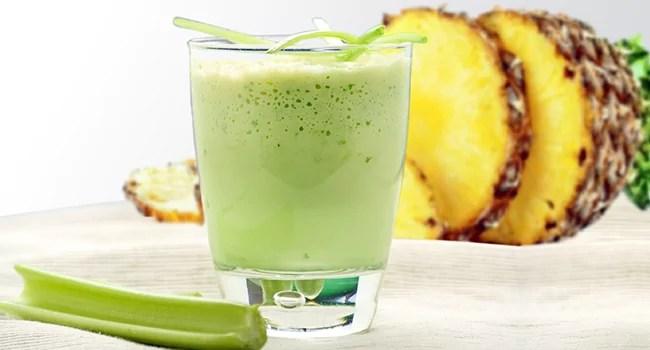 suco-detox-de-abacaxi-e-salsao