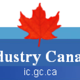 CASL: Industry Canada Published Draft Regulations