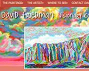 http://i1.wp.com/emaukamakai.com/wp-content/uploads/2014/06/DavidFriedman200-wpcf_178x142.jpg