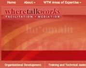 http://i1.wp.com/emaukamakai.com/wp-content/uploads/2014/06/WhereTalkWorks200-wpcf_178x142.jpg