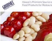 http://i1.wp.com/emaukamakai.com/wp-content/uploads/2014/06/gourmet-foods200-wpcf_178x142.jpg