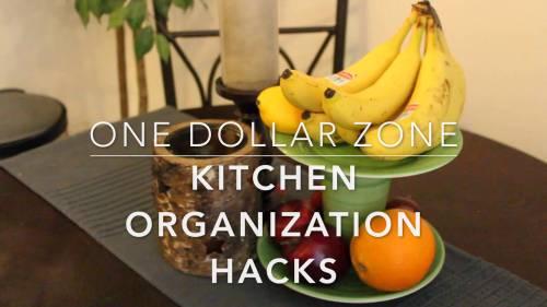 Medium Of One Dollar Zone