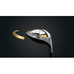 Small Crop Of Gx7 Driver Reviews