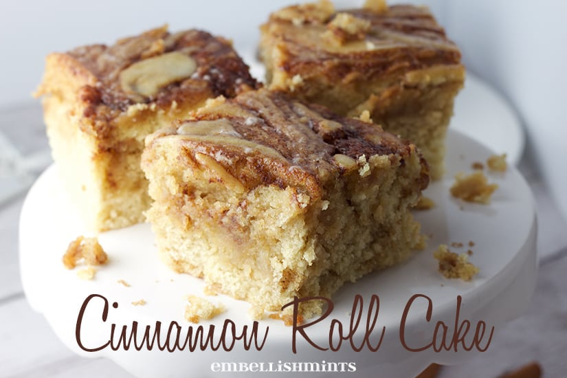 Cinnamon-Roll-Cake-Chef-in-Training