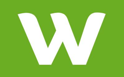 Wellio