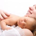 Μητρότητα: Τώρα είναι νωρίς. Μετά μήπως είναι αργά;