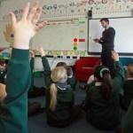 Καθορίζουν τα γονίδιά μας το πόσο καλά θα πάει το παιδί μας στο σχολείο;