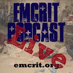 podcast-art-live