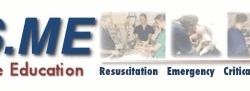 resusme-banner