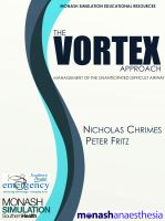 vortex-book