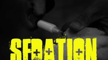 sedation