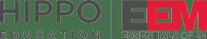 Hippo_EEM_logo-r1