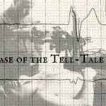 EM Nerd-The Case of the Tell-Tale Heart