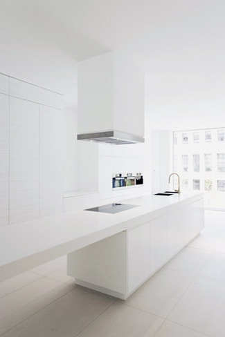 white-kitchen1