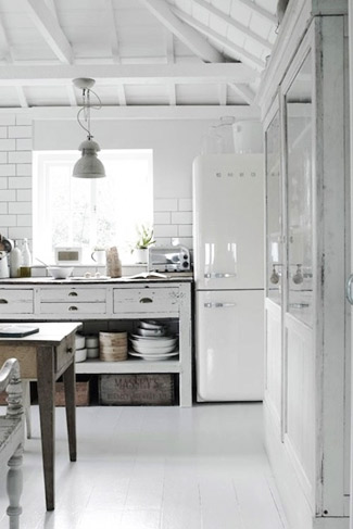 white-kitchen13
