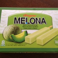 On finding Melona