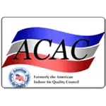 American Council Accredited Certification