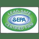 EPA Lead Certification