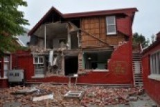 12571768-christchurch-new-zealand--march-12-2011-a-brick-house-on-historic-cranmer-square-collapses-from-the-emergency survival preparedness