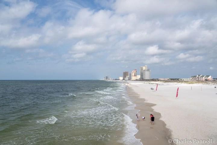 Discover Alabama's Gulf Coast