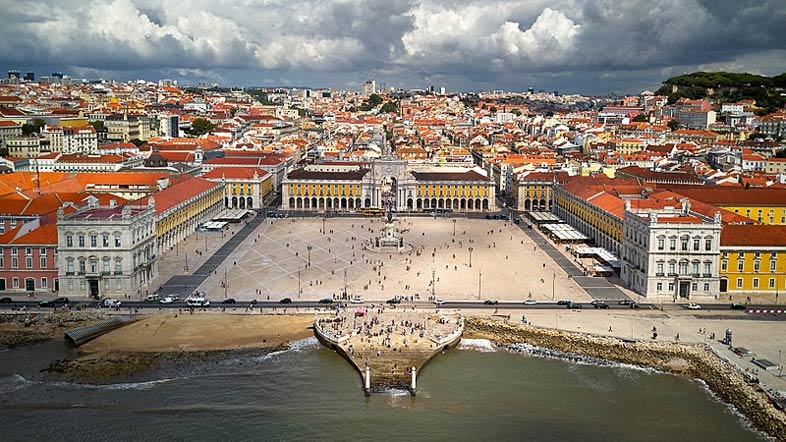 Portugal Tours and Services