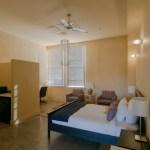 Room 1111 at the Sonoran Desert Inn