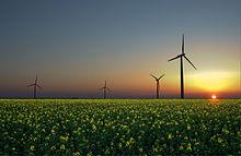 220px-Alternative_Energies
