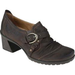 Womens-Earth-Waft-Stone-Scout-Vintage-P15372588[1]