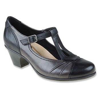womens-earth-wanderlust-black-calf-leather-390245_366_45[1]