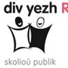 DIV YEZH BRO DOUARNENEZ