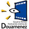 FESTIVAL DE CINEMA DE DOUARNENEZ