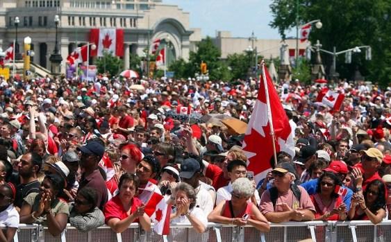 На странците им треба работа, на Атлантска Канада ѝ требаат работници
