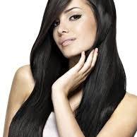 tratamiento del cabello