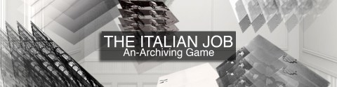 the-italian-jobn2-copy