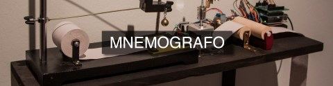 mnemografo