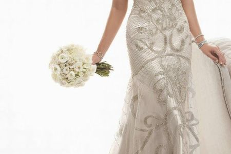 ebd gatsby dress