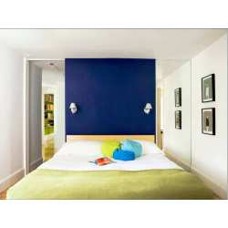Small Crop Of Bedroom Paint Ideas Blue