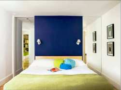 Small Of Bedroom Paint Ideas Blue