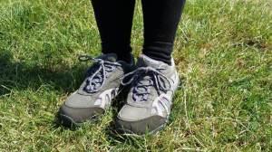 Pebble Women's Extreme Shoes