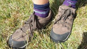 Field Men's Extreme Shoes