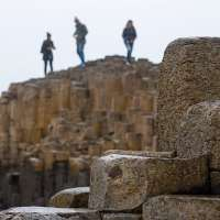Five Reasons to Visit Northern Ireland
