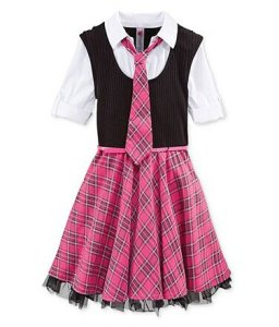 School-uniforms-Suppliers-1