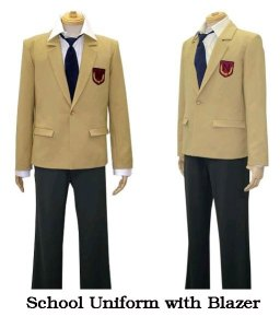 School-uniforms-Suppliers